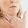Ларингит - лечение в домашних условиях с большой осторожностью