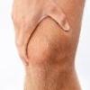 Лечение артроза в домашних условиях – борьба с болью и нарушением функции суставов