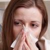 Лечение насморка в домашних условиях – правильные методы