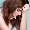 Лечение невралгии в домашних условиях – как снять боль?