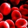 Группы крови - для чего вам знать свою?