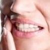 Флюс - лечение в домашних условиях не отменяет визита к стоматологу