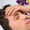 Трахеит - симптомы и лечение осложнения острого респираторного заболевания