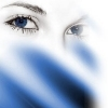 Лазерная коррекция зрения - какой из способов наиболее эффективный?