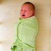 Дисплазия тазобедренного сустава у новорожденных: причины и лечение