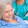 Лечение остеопороза – методы и способы