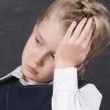 Признаки сотрясения мозга у ребенка – зависят от возраста и тяжести полученной травмы