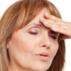Признаки сотрясения мозга – характерные проявления