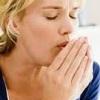 Стафилококк в горле – это опасно?