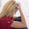 Гидраденит, лечение – можно ли обойтись без операции?
