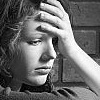 Симптомы сотрясения мозга у взрослых - проявляются по-разному