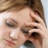 Симптомы сотрясения мозга – как проявляются?