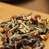 Желчегонные травы при холецистите – эффективное дополнение к медикаментозному лечению