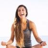 Гормональный фон женщины – как он влияет на организм в целом?