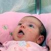 Сыпь у грудничка - чем она может грозить ребенку?