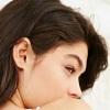 Как нормализовать гормональный фон без применения лекарств