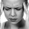 Гипертония - опасные последствия