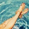 Как очистить сосуды ног: какие методы применяются