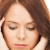 Заложенность и боль в ушах – признак воспалительного процесса