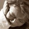 Боль в ухе при жевании – когда и почему появляется