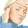 Боль за ухом справа – почему может возникнуть?