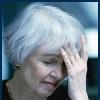 Инсульт - тяжелое поражение головного мозга