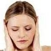 Как лечить боль в ушах – обезболивающие средства
