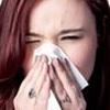 Заложенность носа: лечение народными средствами по назначению врача