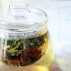 Лечение пиелонефрита народными средствами – польза травяных сборов