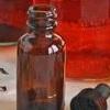 Лечение мерцательной аритмии народными средствами – есть нюансы