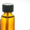 Лечение хронического тонзиллита народными средствами – есть ли эффект?