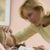 Ветряная оспа - не только детская болезнь