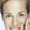 Атопический дерматит - аллергия по наследству