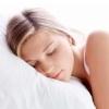 Почему скрипят зубами во сне и как от этого избавиться