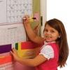 Как заинтересовать ребенка учебой и вырастить достойного человека