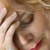 Болят легкие при вдохе – это может быть признаком рака легких