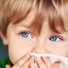Скарлатина у детей: симптомы одного из видов стрептококковой инфекции