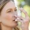 Бронхиальная астма: лечение народными средствами приемлемо