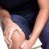 Если болят колени – что может послужить поводом?