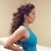 Болят легкие со спины – что это может быть?