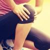 Препателлярный бурсит коленного сустава - почему развивается и как лечить