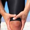 Гнойный бурсит коленного сустава – заболевание, которое требует срочной медицинской помощи