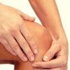 Мазь при бурсите коленного сустава - какая лучше?