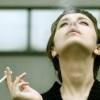 Болят легкие после курения – почему это происходит?