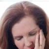 Геморрагическая лихорадка с почечным синдромом – инфекция, которая передается грызунами