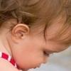 Болят глаза у ребенка – что предпринять?