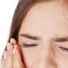 Болит веко над глазом – возможные причины беспокойства