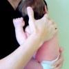 Жидкий стул у ребенка при различных кишечных инфекциях