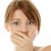 Привкус ацетона во рту как признак серьезного заболевания