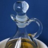 Масло чайного дерева от комаров – эффективно отпугивает насекомых